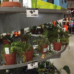 Photo taken at The Home Depot by Chet C. on 8/27/2015