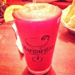Photo taken at Margarita's by Racheal J. on 4/18/2013