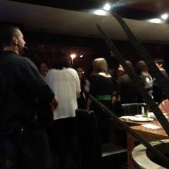 Photo taken at Tarpon Restaurant Night Bar by Davor G. on 11/29/2014