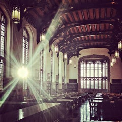 Photo taken at University of Oklahoma by Nick S. on 1/20/2013