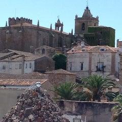 Photo taken at La Tapería - Torre de Sande by Moira G. on 8/21/2014