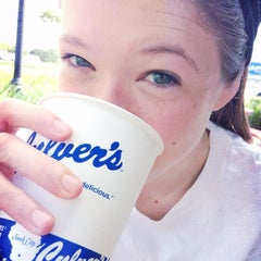 Photo taken at Culver's by Carle A. on 6/15/2013