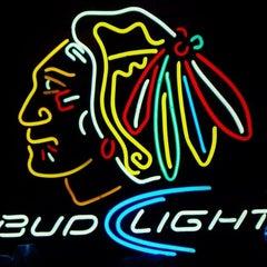 Photo taken at Buffalo Wild Wings by Sxegrl1 S. on 5/16/2013