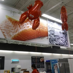 Photo taken at Loblaws by Dayes W. on 6/29/2013