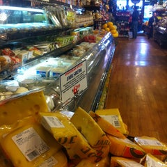 Photo taken at Aspen Marketplace by Fey Madison J. on 4/14/2013