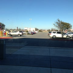 Photo taken at Target by Bert H. on 12/28/2012