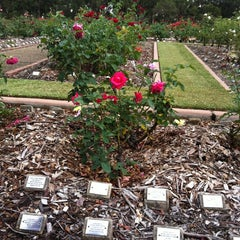 Photo taken at Woronora Cemetery by jecy r. on 12/14/2012