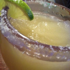 Photo taken at El Picante Mexican Restaurant by Erin P. on 6/21/2013