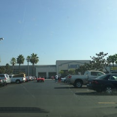 Photo taken at Lowe's Home Improvement by Edwin K. on 11/3/2012
