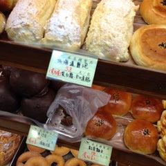 Photo taken at 布穀鳥果子工坊 Buckoo by Johnnie X. on 4/18/2013