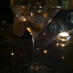 Photo taken at The Wine Bar by Jessica H. on 1/18/2013