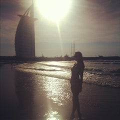 Photo taken at Dubai by 😇😈Юлия А. on 10/15/2012