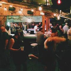 Photo taken at Sully's Pub by Gitamba S. on 6/22/2013