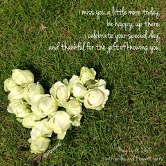Photo taken at San Diego Hills Memorial Parks & Funeral Homes by ritavania on 5/26/2015