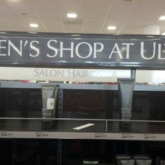 Photo taken at ULTA Beauty by Ede H. on 10/21/2012