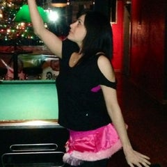 Photo taken at Boom by zoei on 12/25/2012