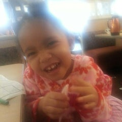 Photo taken at IHOP by Ja'Mille W. on 1/12/2013