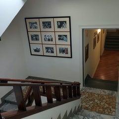 Foto scattata a Hotel Italia Siena da Claudio G. il 11/29/2014