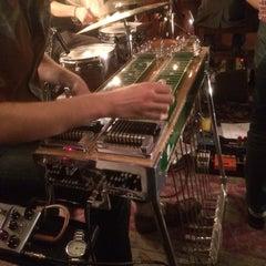 Photo taken at Dakota Tavern by Totto A. on 12/5/2014