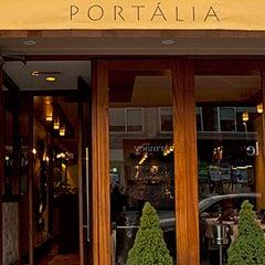 Photo taken at Portalia by Portalia on 12/8/2014