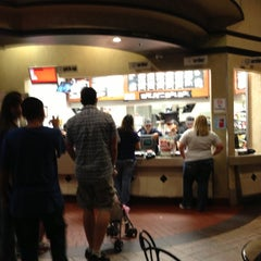 Photo taken at McDonald's by Troy P. on 11/23/2012
