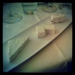 Photo taken at Ziziki's Greek Restaurant by Jason C. on 6/5/2014