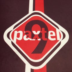 Photo taken at Paxtel 9 by Alexandre F. on 7/22/2013