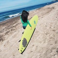 Photo taken at P&M Final Option Beach Resort & German Bistro by Princess R. on 12/23/2015