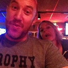 Photo taken at Applebee's by Steven B. on 6/23/2013