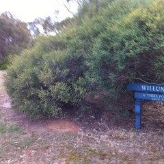 Photo taken at Willunga Wirra by Tom L. on 4/13/2013