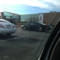 Photo taken at AAFES by Kimmy G. on 1/18/2013