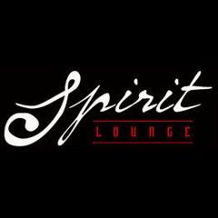Photo taken at Spirit Lounge by Spirit Lounge on 12/17/2014