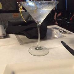 Photo taken at Moe's Restaurant by John B. on 6/19/2015
