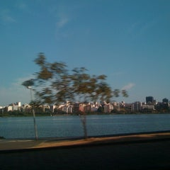 Photo taken at .Mobi Rio by Gueta R. on 10/11/2012