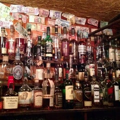 Photo taken at Quarry House Tavern by Scott K. on 9/7/2013
