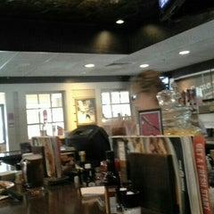 Photo taken at Ninety Nine Restaurant by Jared B. on 7/13/2015