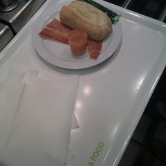 Photo taken at IKEA by anamilerc on 2/15/2013