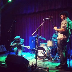 Photo taken at Spike Hill by melissa h. on 10/7/2012
