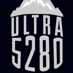 Photo taken at Ultra5280 HQ by ultra5280 on 5/28/2013