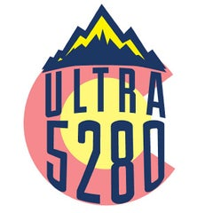 Photo taken at Ultra5280 HQ by ultra5280 on 7/27/2013