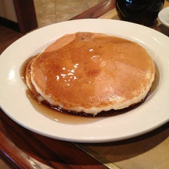 Photo taken at Seven Star Diner by Stacy W. on 1/25/2013