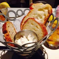 Photo taken at Eleven Forty Nine by Tea M. on 6/14/2014