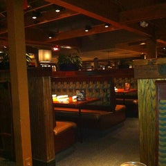 Photo taken at Red Lobster by Carolyn P. on 1/4/2014