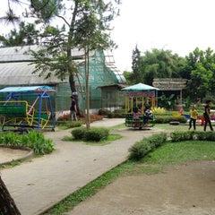 Photo taken at Jendela Alam by Franky D. on 7/16/2015