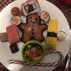 Photo taken at Starbucks | 星巴克 by Bosco C. on 12/25/2014