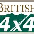 Photo taken at British 4x4 by British 4x4 on 12/30/2014