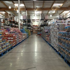 Photo taken at Costco Business Center by Juggru S. on 4/22/2013