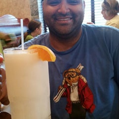 Photo taken at El Ranchero by Rosemarie R. on 8/11/2014