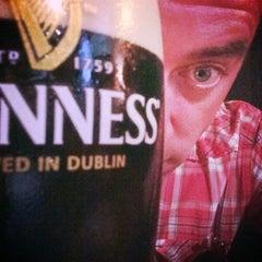 Photo taken at Donovan's Pub by Matthew F. on 9/1/2015