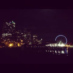 Photo taken at Hilton Seattle by Eloy F. on 9/29/2012